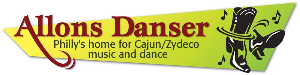 Allons Danser – Philadelphia's Cajun/Zydeco Dance Community