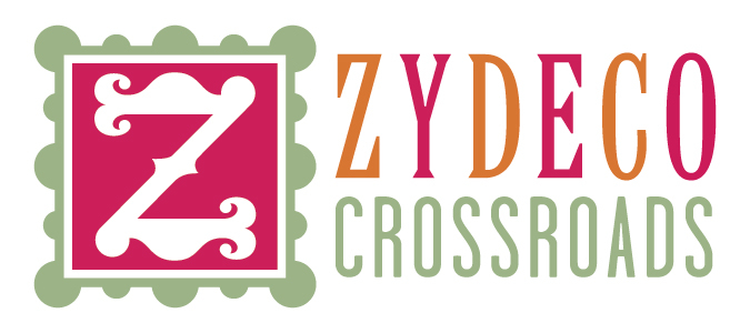 Zydeco Crossroads
